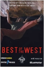 Best of the West 2005