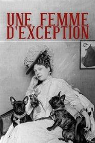 Die Königin von Wien – Anna Sacher und ihr Hotel