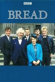 Bread 1986
