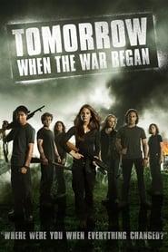 Demain quand la guerre a commencé 2010