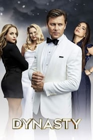 Dynasty Season 2 Episode 10