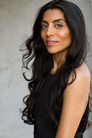 Reshma Gajjar
