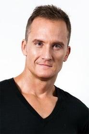 Brian Burrell