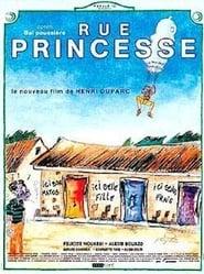 Rue princesse 1994