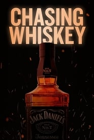 Chasing Whiskey (2020) poster
