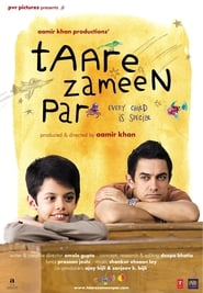 Taare Zameen Par AKA Like Stars on Earth (2007)