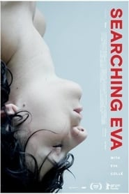 Poster for Searching Eva
