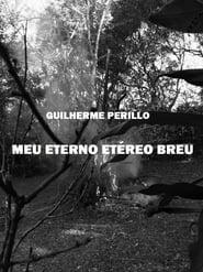 Meu Eterno Etéreo Breu [2019]