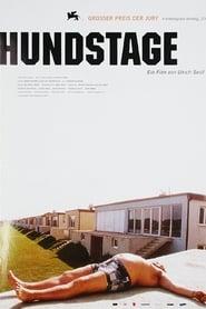 Hundstage (2001)