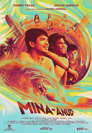 Mina-Anud (2019)
