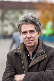 Hubert Seipel