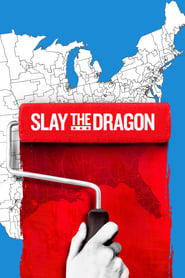Slay the Dragon (2019)