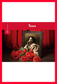 Tosca – Teatro Real (2021) YIFY