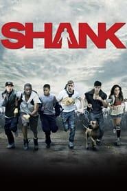 Shank 2010