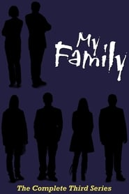 My Family - Season 3