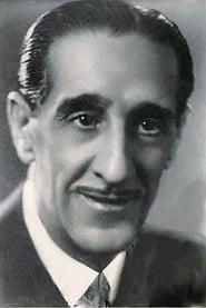 Antonio Riquelme