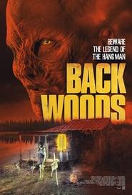 Backwoods [2020]