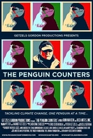 Watch The Penguin Counters Online Free Movies ID