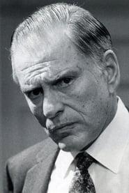 G. D. Spradlin