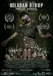 Zombie Infection – Belaban Hidup (2021)