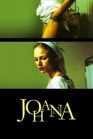مترجم أونلاين و تحميل Johanna 2005 مشاهدة فيلم