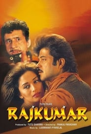 Rajkumar (1996) Hindi