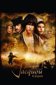 Jacquou the Rebel (2007)