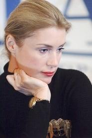 Mariya Shukshina