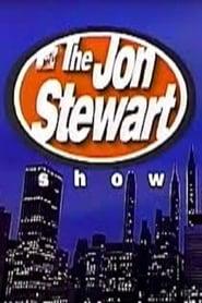 The Jon Stewart Show