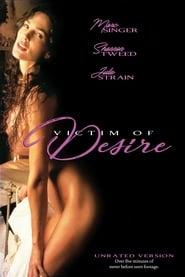 'Victim of Desire (1995)