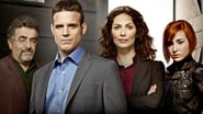 Warehouse 13 en streaming