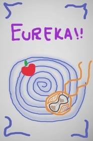 مشاهدة فيلم Eureka!! مترجم