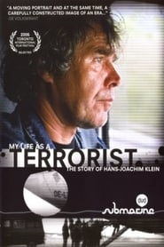 De terrorist Hans-Joachim Klein (2005) Zalukaj Online Cały Film Lektor PL
