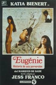 Wicked Memoirs of Eugenie (1980) Netflix HD 1080p