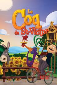 Le Coq de St-Victor