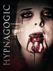 Hypnagogic (2015)