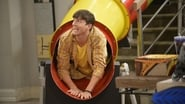 Two and Half Men 12x5