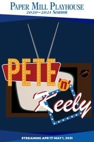 Pete 'n' Keely 2021