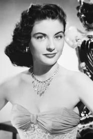 Margaret Sheridan