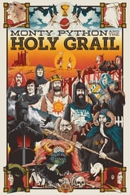 Image Monty Python and the Holy Grail (1975)