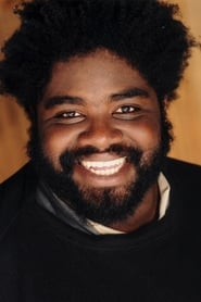 Image Ron Funches