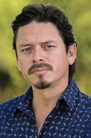 Jorge A. Jimenez