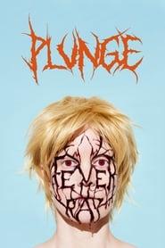 Plunge (2020)