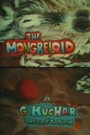 The Mongreloid (1978)