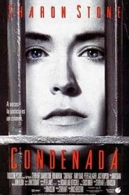 Condenada (1996) | Last Dance