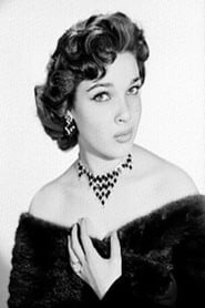 Lilia Guízar