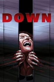 Down (2001) Elevador del Mal