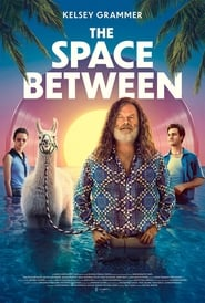 The Space Between (2021)