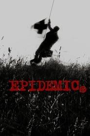 Епидемия (1987)