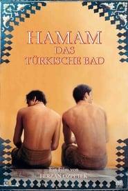 Hamam – Das türkische Bad (1997)